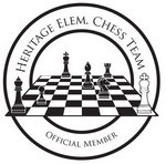 Chess Club Main Page Image
