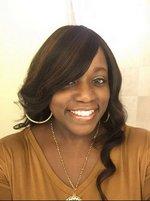Tanisha Austin Staff Photo