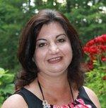 Sharon (Nichole) Phillips Photo