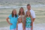 Teri Patterson Staff Photo