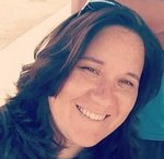 Danielle Dixon Staff Photo