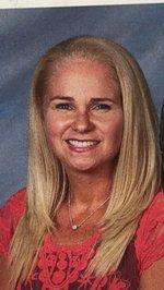 Jennifer Truumees Staff Photo