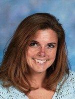 Margaret Maynard Staff Photo