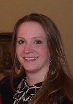 Caroline Speer Staff Photo