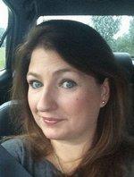 Michelle Breeden Staff Photo
