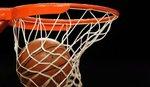 Girls' Basketball Main Page Image