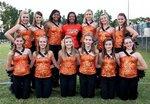 View 2012- 2013 Liberty Dance Team