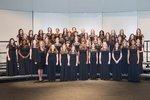 Choir Main Page Image