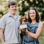 Kimberly Beard Staff Photo