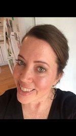 Laura McKeller Staff Photo
