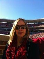 Iron Bowl 2012