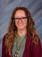 Melanie Coleman Staff Photo