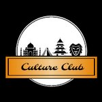 Culture Club Main Page Image