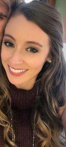 Brittany Allen Staff Photo
