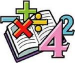 View Math Notebook Pages (QUARTER 3)