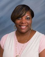 Tawanda Taylor-Washington Staff Photo
