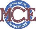 Maverick Facebook Page