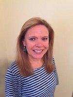 Melissa Butler: Mill Creek SPARC Counselor