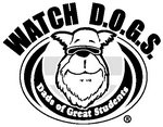 Watch D.O.G.S. Main Page Image