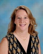 Kimberly Kolasa Staff Photo