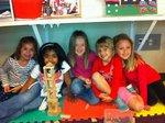 View Kindergarten Fun! 2013