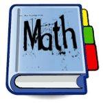 View Math Notebook Pages (QUARTER 4)