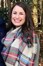 Amanda Thrasher Staff Photo