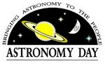 View Astronomy Day on the Mountain