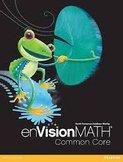 K-5 Math Textbook