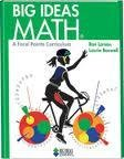 6th Grade Math Textbook