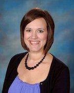 Lisa Dutton Staff Photo