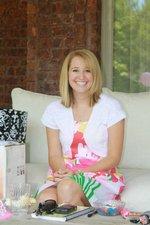 Clairissa Stegherr Staff Photo