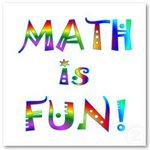 Math Team 5th & 6th Grades Main Page Image