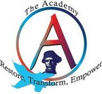 Image for What is The Academy?