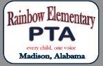 PTA Main Page Image