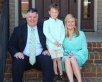 Heather Seifert Staff Photo