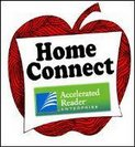 Accelerated Reader Login for Parents!