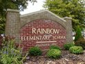 This is the official Facebook page of Rainbow Elementary.  This page is separate from the PTA news and events page, and solely focuses on what is going on in the classroom and around the school.