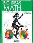 6th Grade Math Textbook