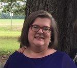 Katherine Lambert Staff Photo