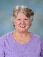 Bonnie Chandler Photo