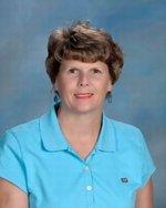 Lisa Weiland Staff Photo
