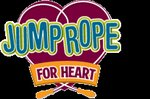 Jump Rope for Heart Main Page Image