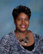 Kimberly Hobbs Staff Photo