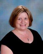 Lisa Walden Staff Photo
