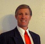 James Fossett, Principal THS -NCSD Director of Rural Schools