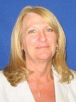 Dr. Ann Pedersen