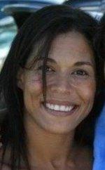 Nicole Marron-Quinn Staff Photo