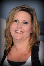 Jodi Jeffers  Staff Photo