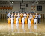 Basketball (Boys) Main Page Image